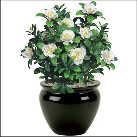 outdoor artificial flowering plants artificial plants