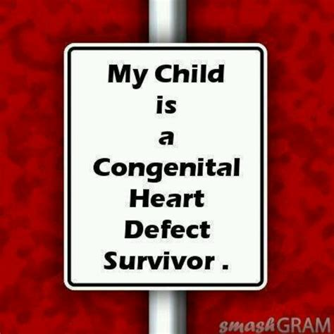 Can You Cure Chd 32 best chd awareness images on chd awareness