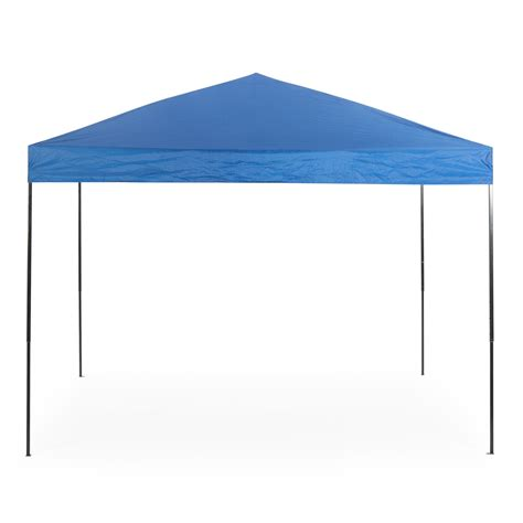 10 x 10 ez up replacement canopy canopy design inspiring ez up canopy top replacement ez