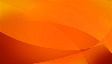 background orange abstract free backgrounds abstract backgrounds free download