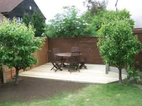 Garden And Landscaping Ideas Garden Landscaping Ideas To Help Create An Outdoor Interior Design Inspiration
