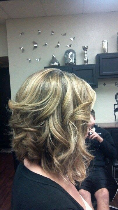 layered inverted bobs for thick hair inverted bob for thick wavy hair long inverted layered