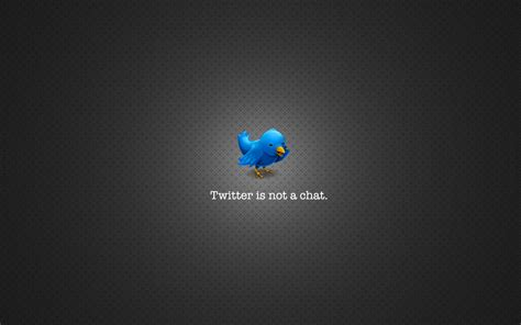 design background twitter 30 kool twitter backgrounds life quotes