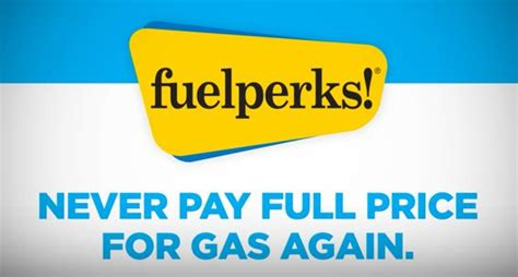 Fuelperks Gift Cards - winn dixie fuelperks program save money on gas
