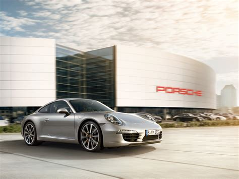 porsche usa dealers porsche exclusive customer consultation porsche usa