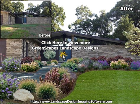 Landscape Design Imaging Software Greenscapes Easy To Use Landscape Design Imaging Software Greenscapes Easy To Use