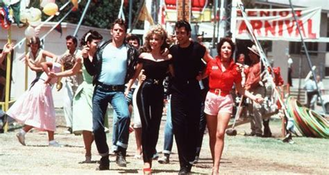 quiz film grease quiz who would be your grease date to the rydell high