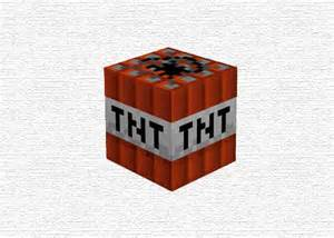 Stuff For Kids Rooms by Minecraft Tnt Block Huge Wall Sticker Wall Decal Wall By