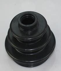 cv joint boot lus auto