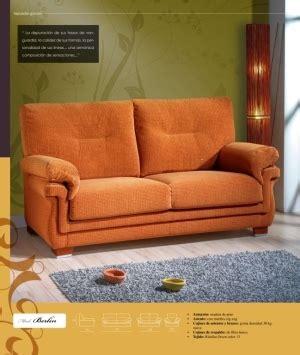 Erlin Puff sofas