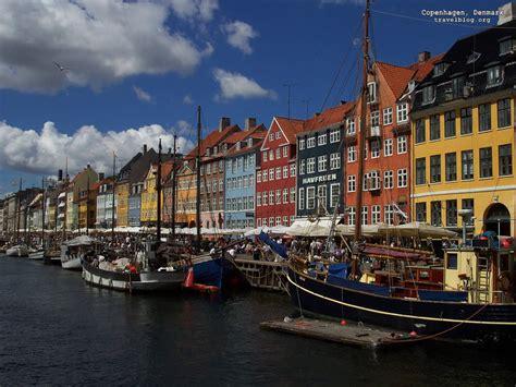 Kopenhagen Bilder by Copenhagen Nightlife Rmc This Is Your