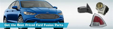 how petrol cars work 2008 ford fusion spare parts catalogs ford fusion parts partsgeek com