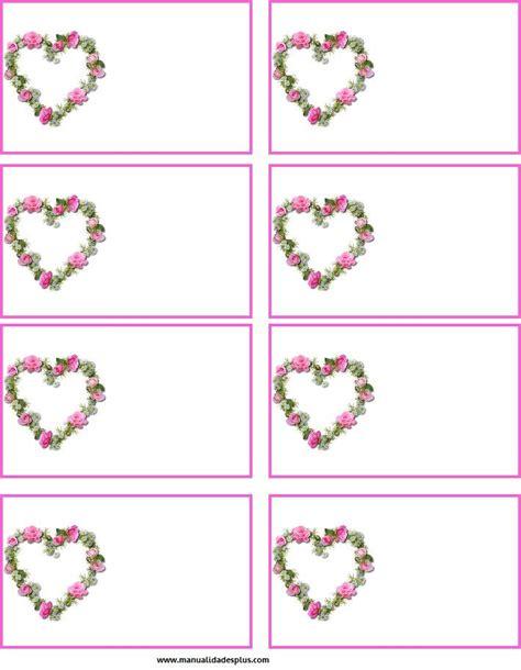 Vectores Para Etiquetas Gratis Para Imprimir Imagui | vectores para etiquetas gratis para imprimir imagui