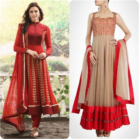 simple full froks design latest frock designs 20 new frock styles collection for