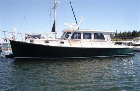 duffy downeast boats for sale duffy boats for sale boats