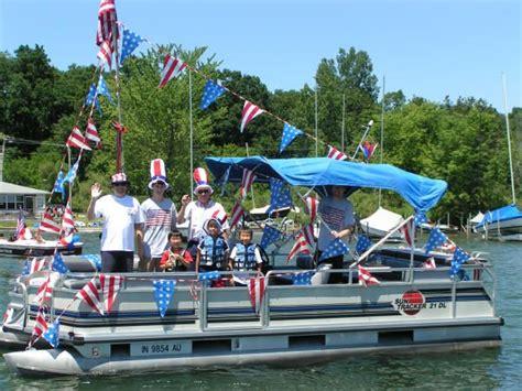 newport beach boat parade july 4th 4th of july boat parade 4th of july boat parade
