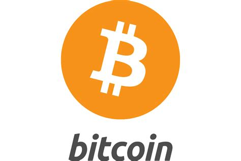 bitcoin botnet tutorial bitcoin broker bitcoin arbitrage system roskomnadzor