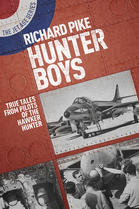 libro hunter boys true tales hunter boys paperback grub street publishing