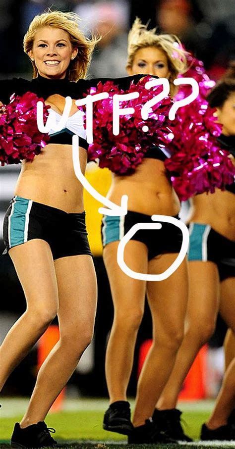 top wardrobe malfunctions cheerleaders best cheerleaders ooops dunzo net page 9 just for