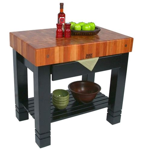 1000 images about butcher block on pinterest butcher 1000 images about john boos butcher block products on
