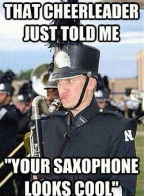 Funny Band Memes - 17 best images about band nerd and memes on pinterest