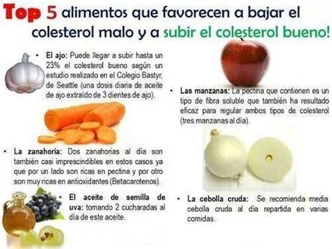 alimentos que reducen el acido urico alimentos para subir el colesterol bueno gr 225 ficos