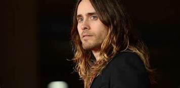 capelli lunghi uomo curarli gqitalia