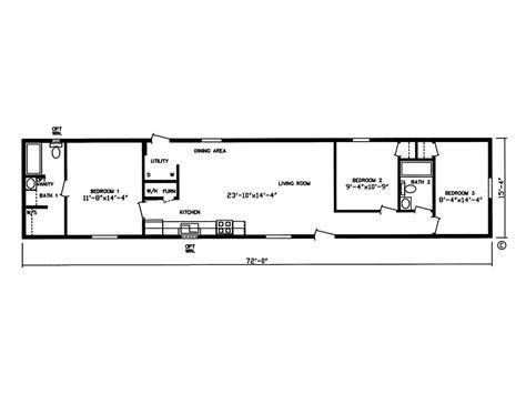 liberty mobile homes floor plans 100 liberty mobile homes floor plans freedom homes