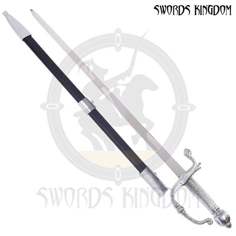 Sorro Overall zorro sword from