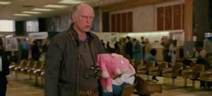 john malkovich red gif doomsday preppers gifs search find make share gfycat gifs