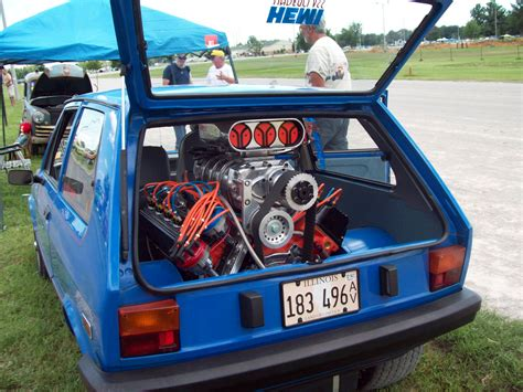 st machine related keywords suggestions for 2013 yugo