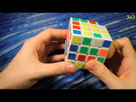 tutorial rubik 4x4 youtube 4x4 rubik kocka amatőr kirtak 225 sa tutorial youtube