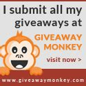Sweepstakes Submission Sites - list of giveaways sweepstakes websites family focus blog