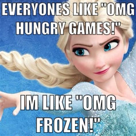 Frozen Meme - frozen meme funny pictures quotes memes jokes