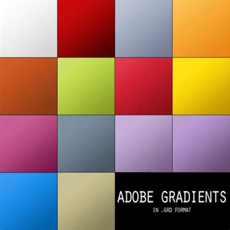 photoshop gradient 5000 free photoshop gradients creativefan