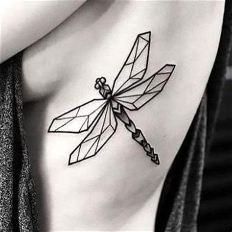 3d ganesh on side tattoo idea