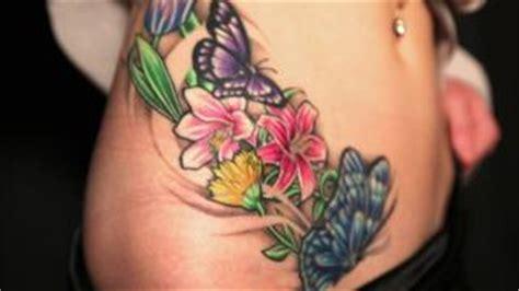 tattoo nightmares racist tattoo nightmares staffel 2 folge 7 paar therapie