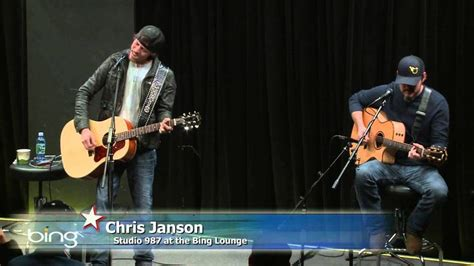 trash boat singer 34 best images about chris janson and eli young band on