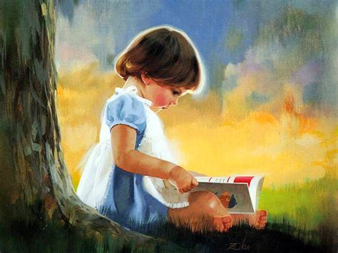 children s picture book publishers accepting unsolicited manuscripts publishing and other forms of insanity 24 us children