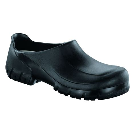 professional clogs for birkenstock professional a630 without stealtoe clogs