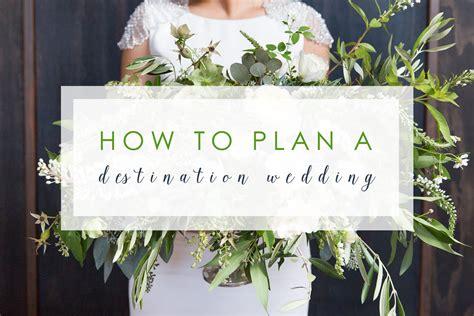how to plan a destination wedding on small budget how to plan a destination wedding destination wedding photographer