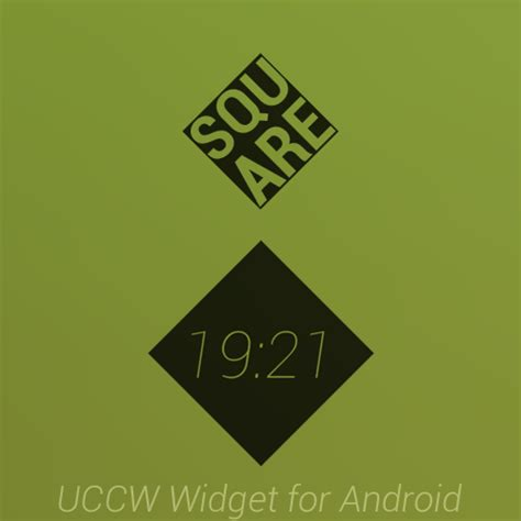 square for android square for uccw android by linkplay9 on deviantart
