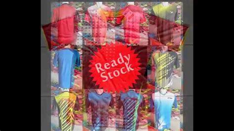 Kostum Futsal Adidas Predator kaos kostum olahraga badminton terbaru 2014