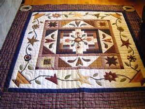 Country Decor Websites Country Quilts