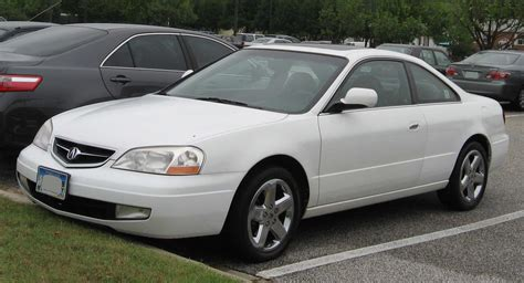 how things work cars 2001 acura cl free book repair manuals file 01 03 acura cl jpg wikimedia commons