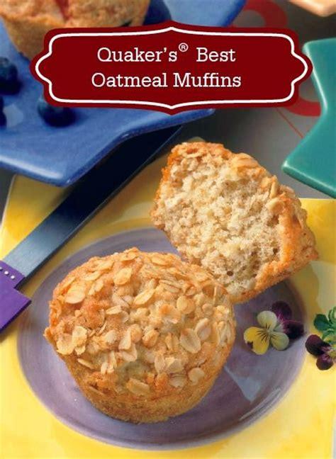 the world s best porridge recipes the sweet porridge cookbook books oatmeal muffin recipe muffins and morning breakfast on
