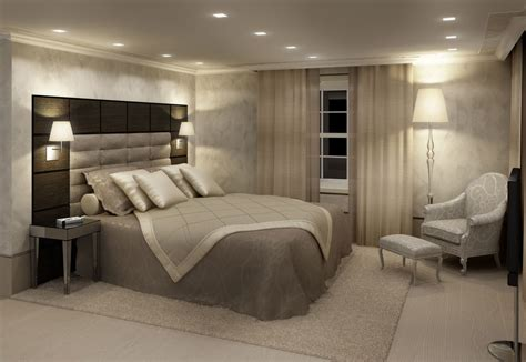 arredamento da letto classica foto di da letto classiche arredare la da