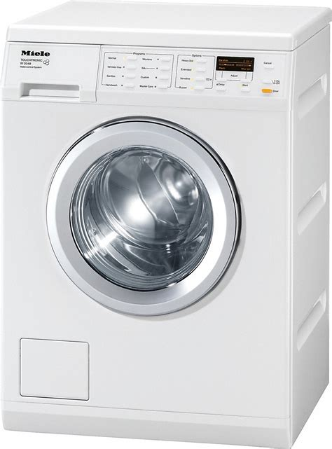 miele laundry bundle miele  washer miele tc electric ventless dryer  stacking kit