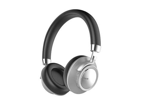 comfortable wireless headphones havit f9 wireless bluetooth ultra comfortable frosted