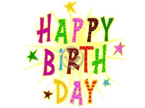 gambar kata happy birthday new calendar template site